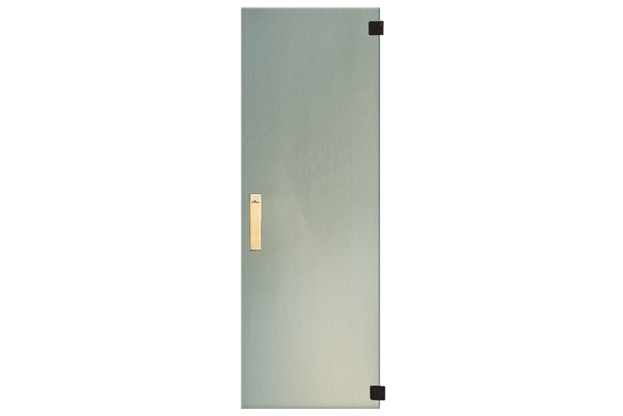 Sauna Doors Visual List Item Image