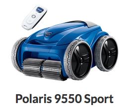 Polasis 9950 Sport