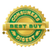 Consumer Digest Best Buy at Regina Pools & Spas hot spring spas