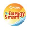Hot Spring Energy Smart spas
