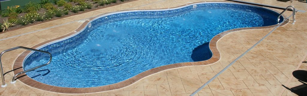 Regina Pools and Spas Pool Maintenance Swimming Pool Freidman
