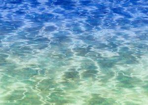 Pool Water Testing Methods