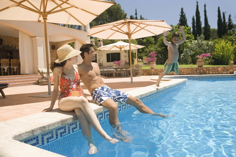 Learn how to make sure your pool meets your wants and needs.