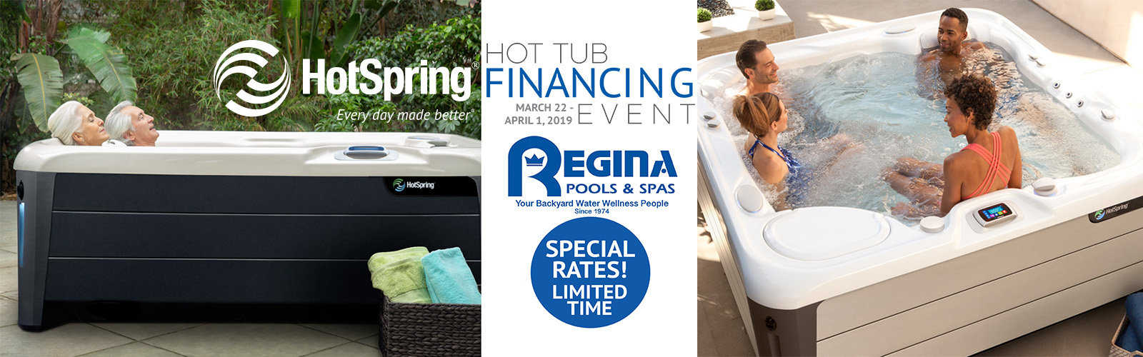 Q1 Web page - Regina Pools & Spas