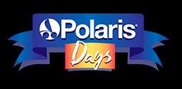 Polaris Days at Regina Pools & Spas May 10-13, 2019 Polaris Pool Cleaners and Rebates
