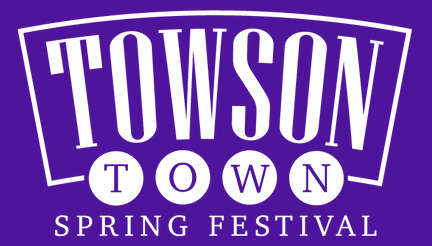 Towsontown Spring Festival Regina Pools & Spas