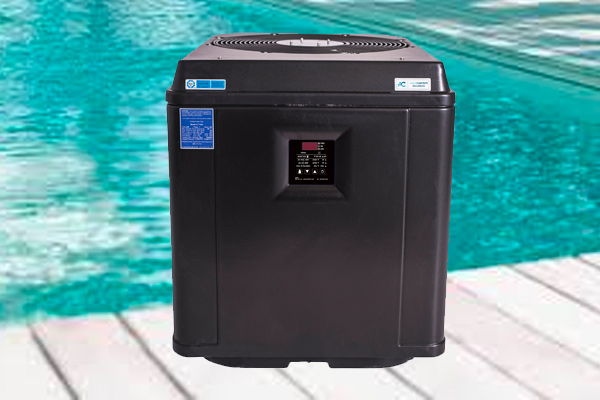Pool Heaters Family Image