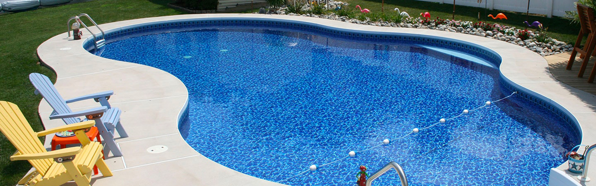 Why You Should Hire a Professional Pool Cleaning Service