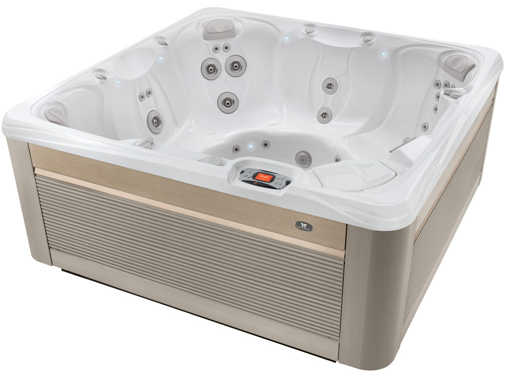 Caldera Hot Tub Prices
