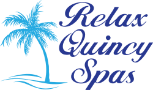 Relax Quincy Spas & Saunas