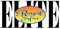 Royal Spa Elite