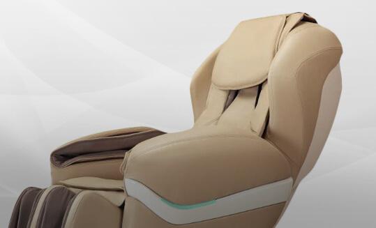 Trinity Massage Chair in Saskatoon