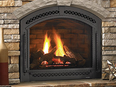 heat n glo gas fireplaces salida stove rh salidastove com heat & glo gas fireplace inserts heat & glo cosmo i35 gas fireplace insert