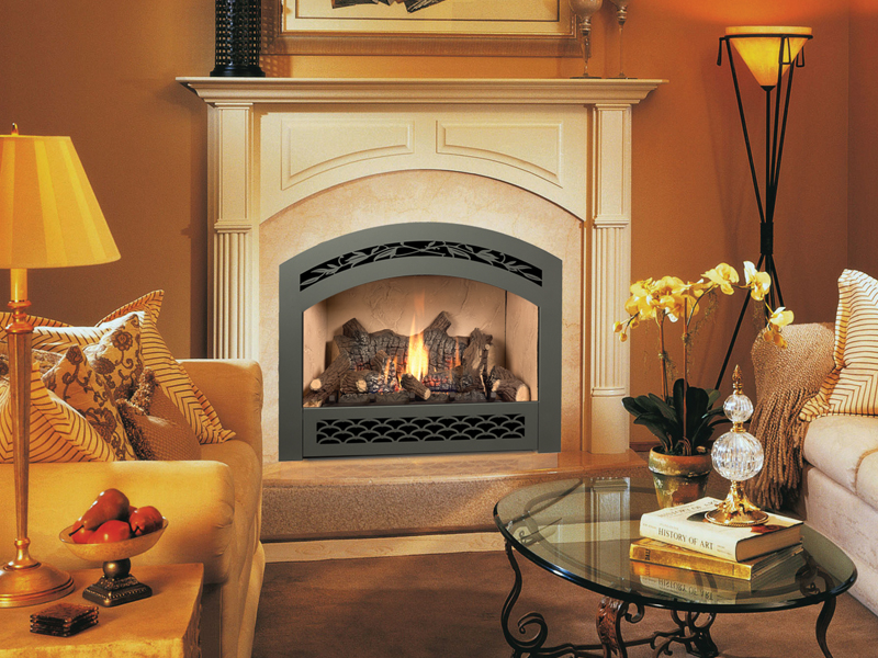 Superb Travis Industries Brochure Salida Stove Download Free Architecture Designs Grimeyleaguecom