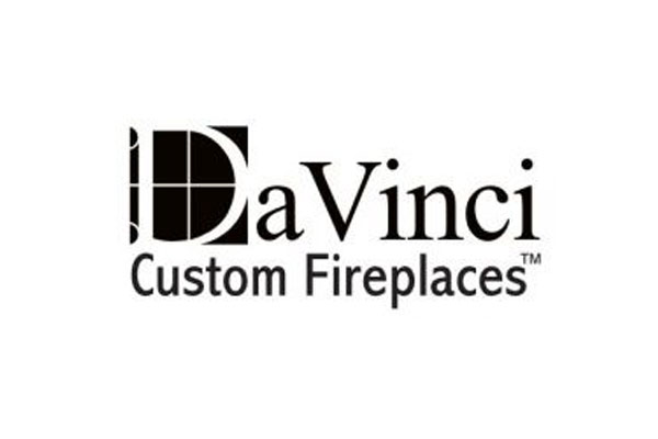 Davinci Gas Fireplaces Family Image