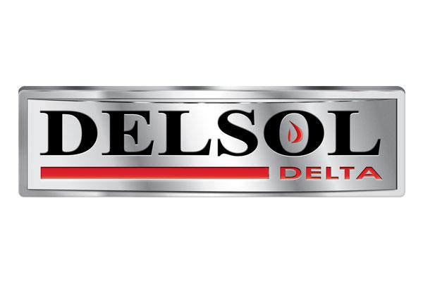 Del Sol Gas Grills Family Image