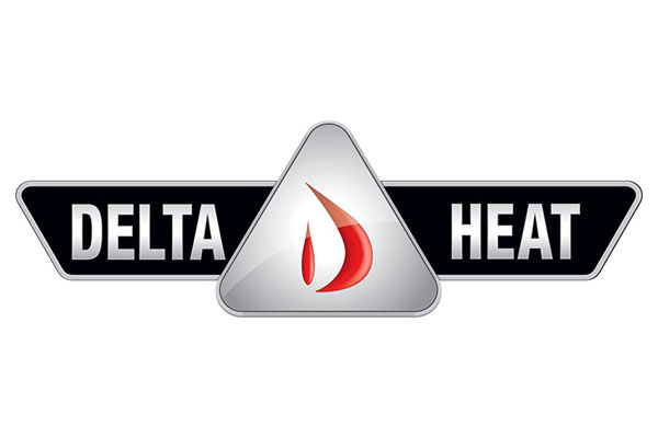 Delta Heat Gas Grills Family Image