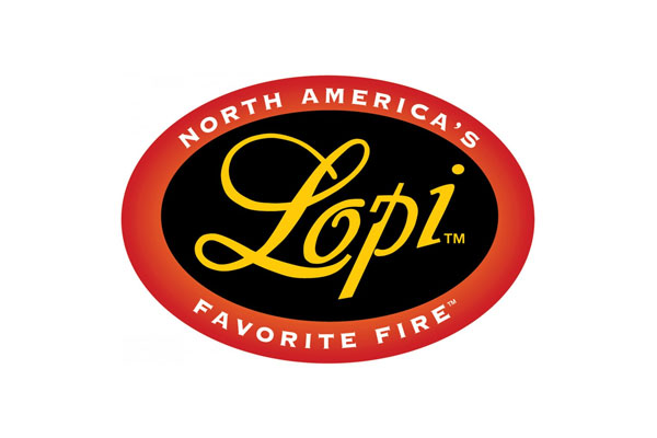 Lopi Gas Stoves Family Image