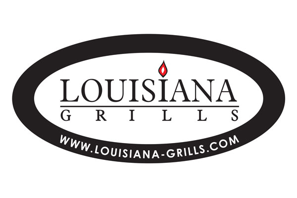 Louisiana Grills Family Image