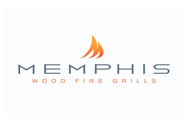 Memphis Grills Family Image