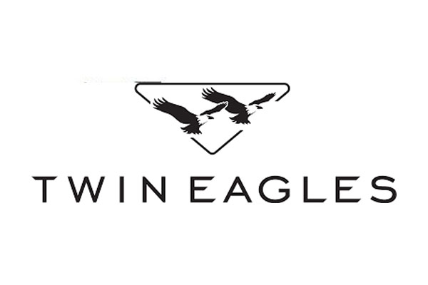 Twin Eagle Grills Family Image