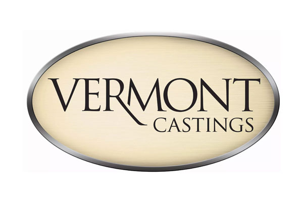 Vermont Casting Wood Stoves Family Image