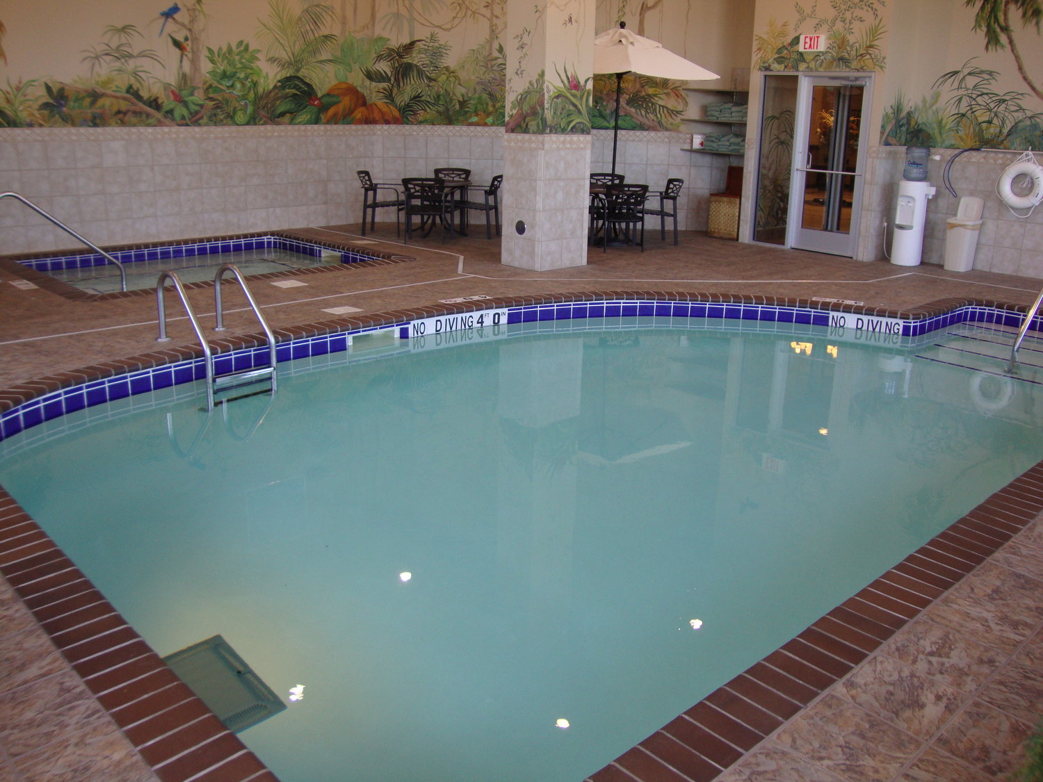 commercial-pools