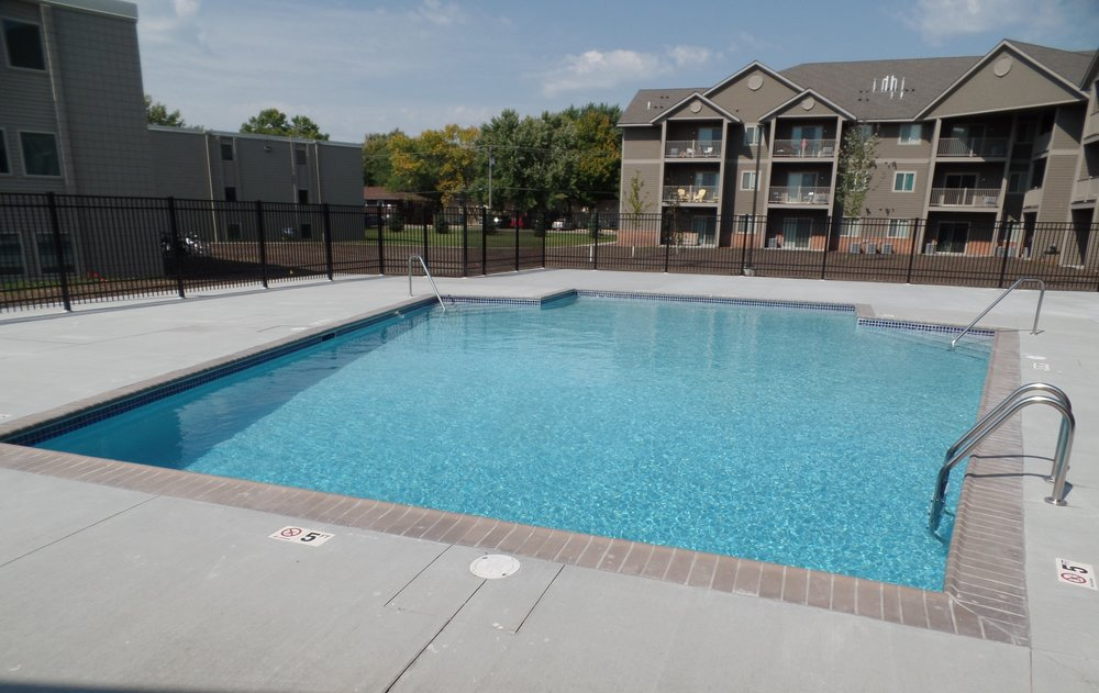 Sawatzky   Commercial Pool Briargate