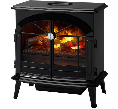 Dimplex Stoves Visual List Item Image