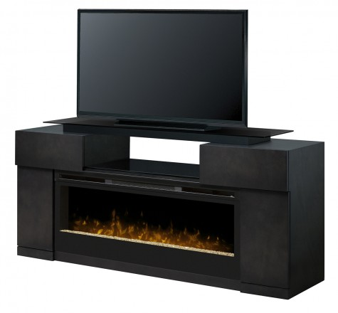 Dimplex Media Consoles Visual List Item Image