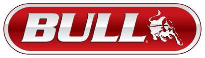 bull grills logo