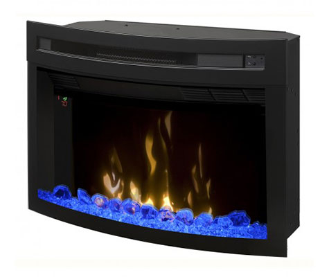 Dimplex Fireboxes & Inserts Visual List Item Image