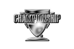 Logo Championship
