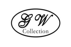 GW Cues Logo