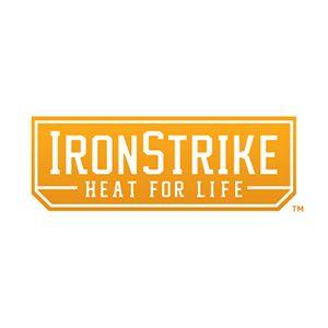ironstrike