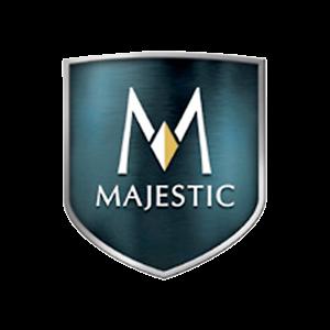 majestic-fireplaces-LOGO