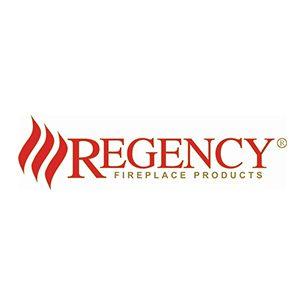regency STOVES