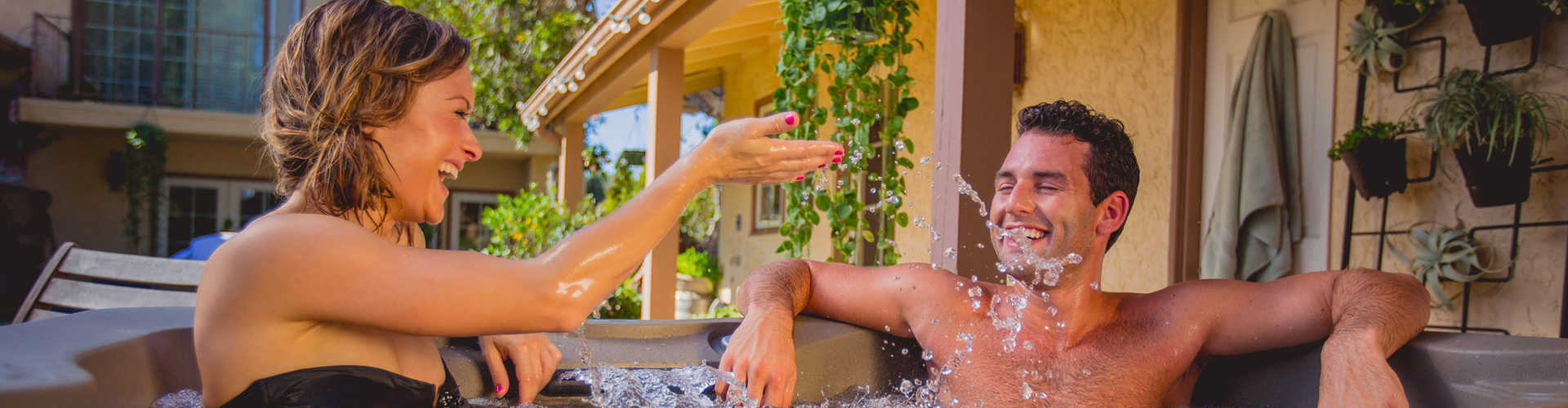Spa Country New 5 Star Reviews – Low Hot Tub Prices Steamboat Springs