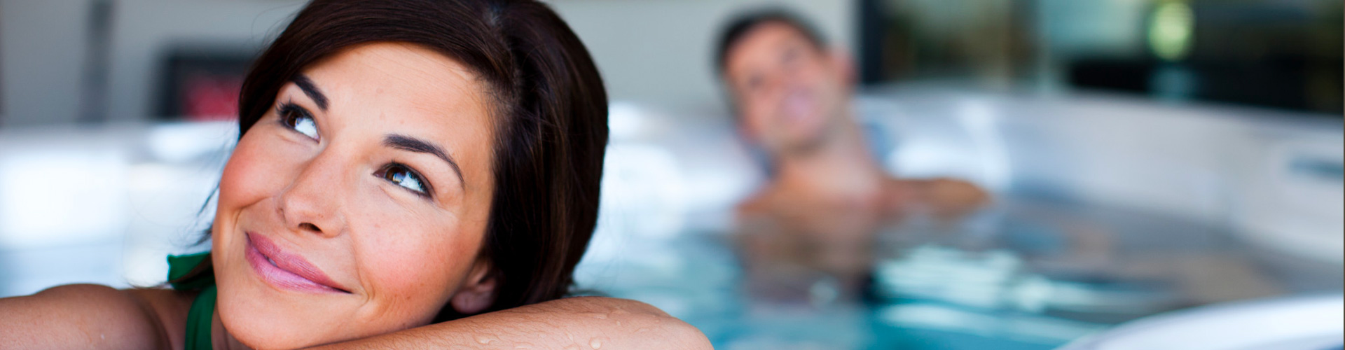 How 20 Minutes in a Backyard Spa Can Rejuvenate Body and Mind, Hot Tub Prices Steamboat Springs