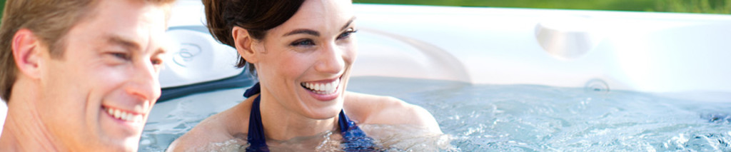 Enjoy the Outdoors with a Hot Tub at Home, Spa Stores Near Me Steamboat Springs