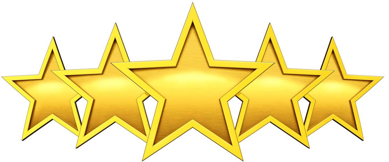 5 Star Rating for Caldera Hot Tub Dealer, Spa Stores Near Steamboat Springs