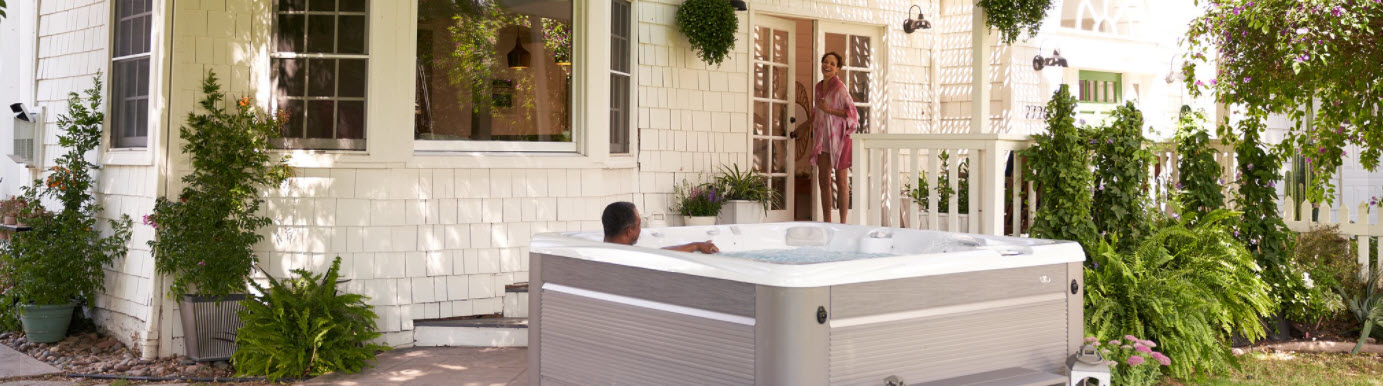 Large Hot Tubs Dealer Steamboat Springs, Shares Info on Hot Water Hydrotherapy and Arthritis Pain