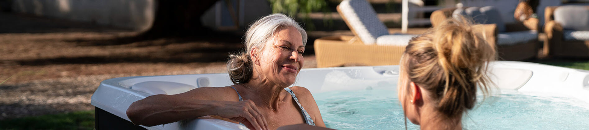 Steamboat Springs Hot Tub Service Company Shares 3 Ways to Stay Healthy