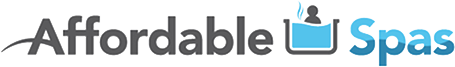affordable-spas-logo-transparent-background