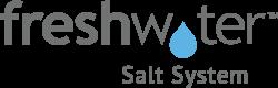 Caldera-Freshwater-Salt-Sytem-Logo-1122