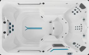 x200-affordable-swim-spa