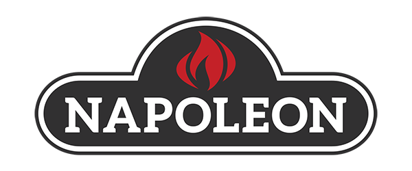 Napoleon Grills | Logo