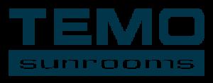 Temo Sunrooms | Logo