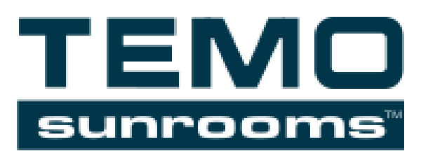 Temo Sunrooms   Logo