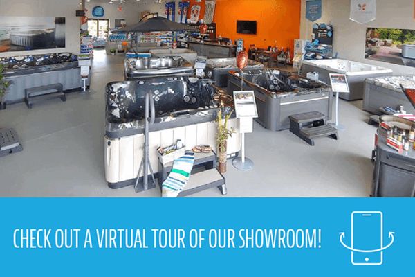 Virtual Tours Family Image